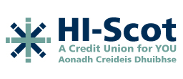 Link to Hi-Scot Credit Union's website